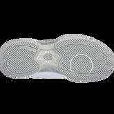 Alternate View 5 of Bigshot Light 4 Women's Tennis Shoe - White/Silver