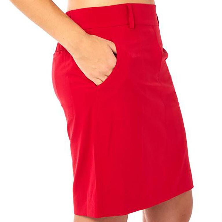 Trouser Skort