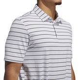 Alternate View 5 of Ultimate365 Pencil Stripe Polo Shirt