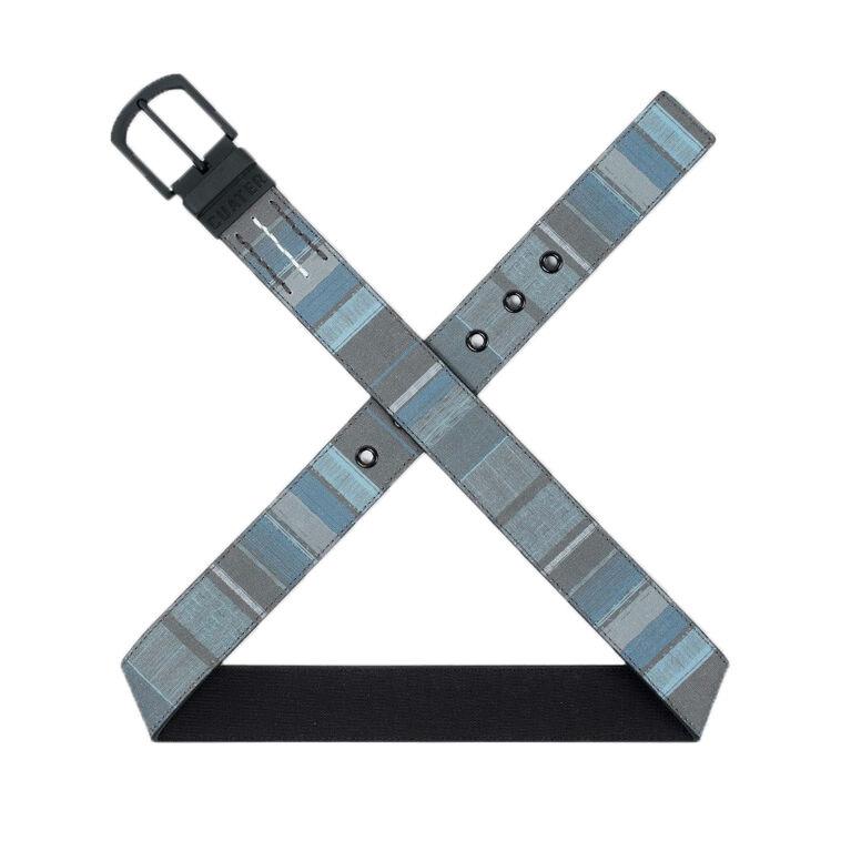 TravisMathew Bada Bing Reversible Canvas Belt