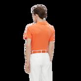Alternate View 1 of Flinn Golf Polo