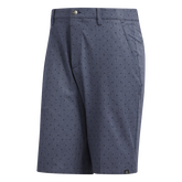 Alternate View 7 of USA Golf Ultimate365 Shorts