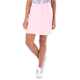 "Alternate View 1 of Dynamo Collection: Marika 18"" Golf Skort"