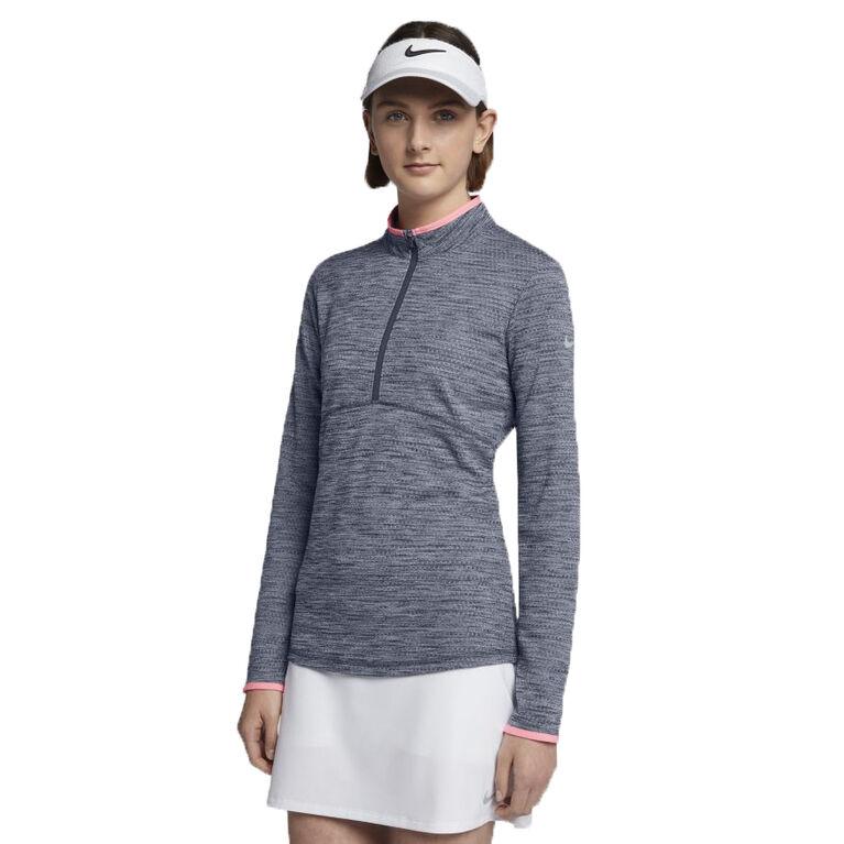 Nike Dry Golf Top