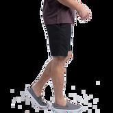 Travis Mathew Swearengen Shorts