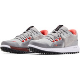 Alternate View 2 of HOVR Forge RC SL Men's Golf Shoe