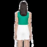 Alternate View 1 of Pink Group: Gilda Long Shorts