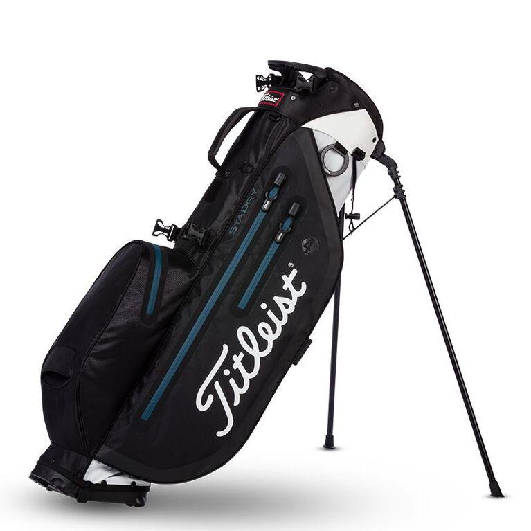Players 4 StaDry Bag