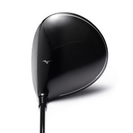 ST200 Driver