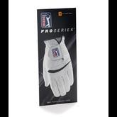Men's Pro Series Leather Glove