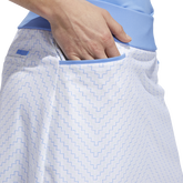 Alternate View 5 of Minted Blues Collection: Ultimate Stripe Skort