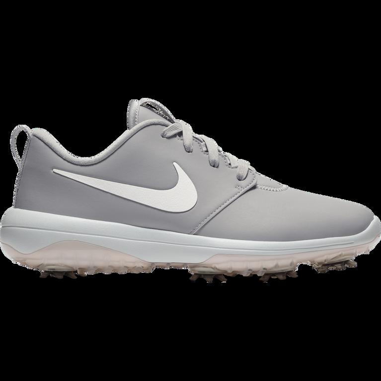 Roshe G Tour Women's Golf Shoe - Grey/Pink
