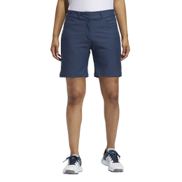 Ultimate Club 7-Inch Women's Shorts