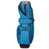 Alternate View 2 of FlexTech Crossover Stand Bag