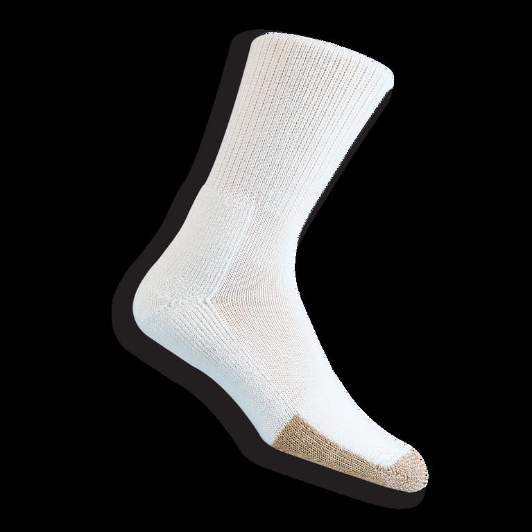 Tennis Crew Socks