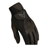 Alternate View 2 of Opti Grip Gloves (Pair)