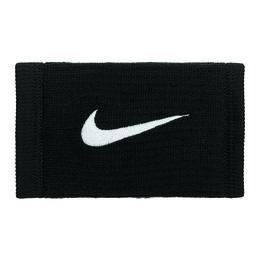 Nike Dri-Fit Reveal DW Wristband