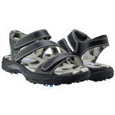 Greenleaf Harmony Spike Sandals