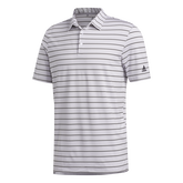 Alternate View 8 of Ultimate365 Pencil Stripe Polo Shirt