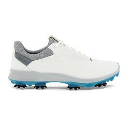 BIOM G 3 RACER Women's Golf Shoe