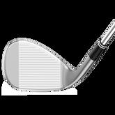 Alternate View 11 of Smart Sole 4 Wedge w/ Steel Shaft