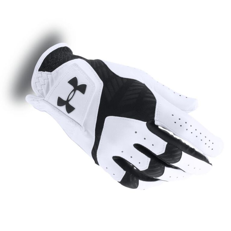 Under Armour CoolSwitch Men's Glove