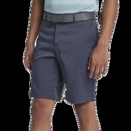 Nike Flex Solid Short