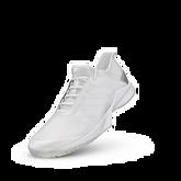 Alternate View 2 of Adidas Adizero Club Men's Tennis Shoes - White