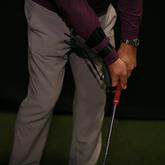 Alternate View 5 of Precision Impact Golf Training Aid