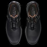 Alternate View 5 of Premiere Series - Flint SL Men's Golf Shoe