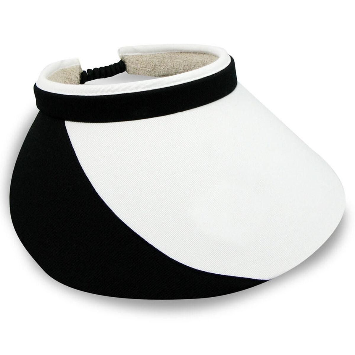 Imperial Headwear Shady Lady Visor 08c554cddb6