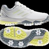 Alternate View 4 of ZG21 Junior Golf Shoe