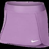 Alternate View 5 of Girls' Tennis Skirt