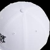 Alternate View 4 of Viva La Golf Women's Novelty Hat