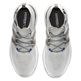 Alternate View 5 of HyperFlex Men's Golf Shoe