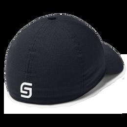 Official Tour Hat 3.0