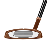 TaylorMade Spider Mini Putter Face
