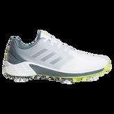 ZG21 Men's Golf Shoe