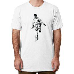 USAG Clubs Fault T-Shirt