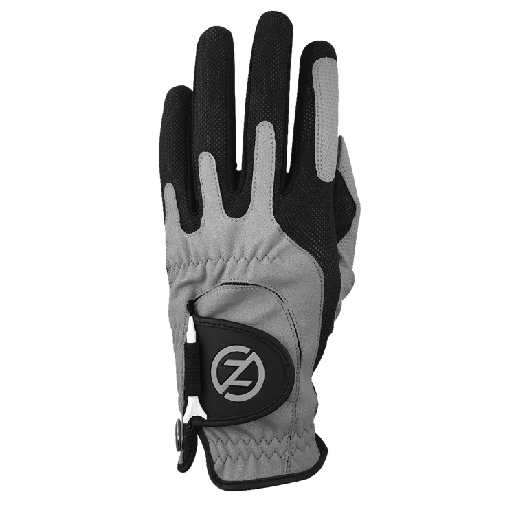 Synthetic Compression Universal Fit Glove