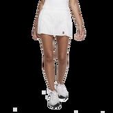Alternate View 1 of Slam Women's Panel Tennis Skirt