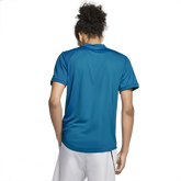 Alternate View 2 of Dri-FIT Men's Tennis Blade Retro Polo Shirt