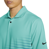 Alternate View 2 of Dri-FIT Vapor Men's Graphic Golf Polo