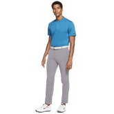 Alternate View 6 of Dri-FIT Tiger Woods Blade Collar Men's Golf Polo