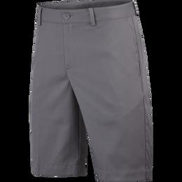 Core18 -Flex Short