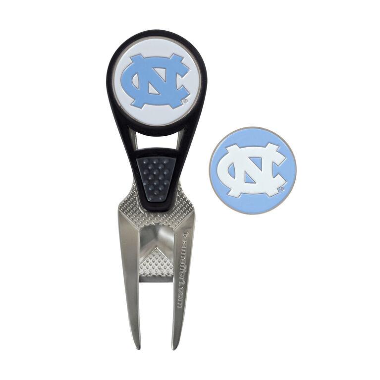 Team Effort North Carolina Tarheels Repair Tool