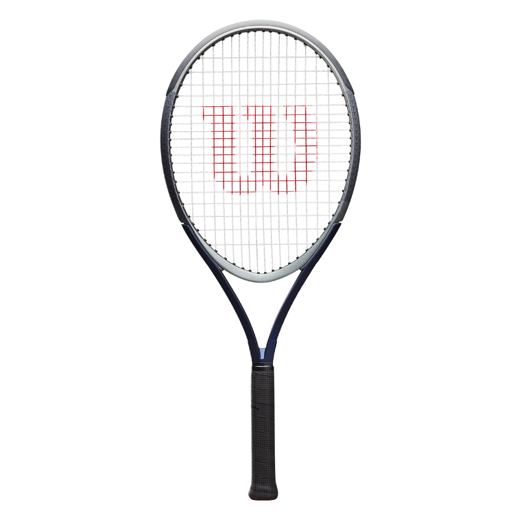 Wilson Triad XP 3