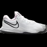 Alternate View 1 of Air Zoom Vapor Cage 4 Women's Tennis Shoe - White/Pink