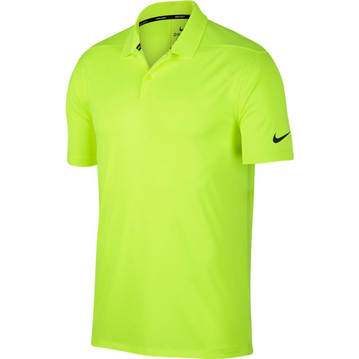55a4d2f5a Images. Nike Dry Victory Golf Polo