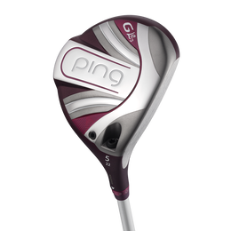 PING G LE 2 Women's Fairway Wood 5